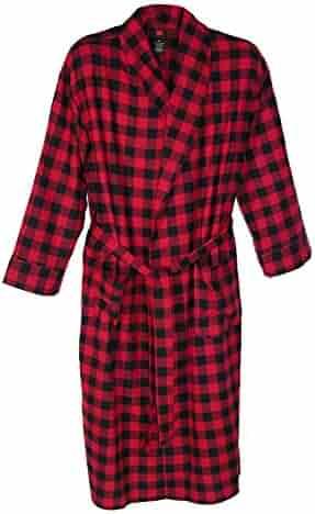 14f7b46957 Shopping MG or Hanes - Robes - Sleep   Lounge - Clothing - Men ...