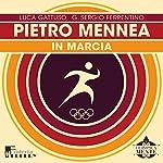 Pietro Mennea: Indicando la luna (Olimpicamente) | Luca Gattuso,G. Sergio Ferrentino