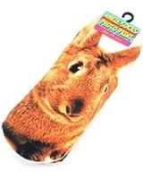 アンクル ソックス ★PHOTO PRINT 01★ スニーカーソックス 靴下 フォトプリント柄 レディース 18種類