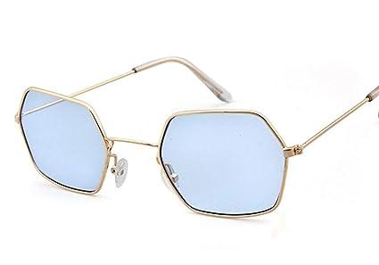 Jnday Gafas de sol niña, con filtro de polarización, para ...
