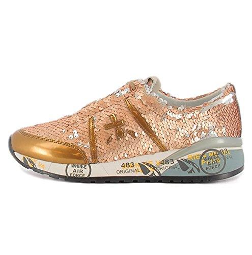 2945 Premiata Ann Sneaker Ann 37 Sneaker Premiata 37 Premiata Ann 2945 z08ttx