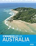 The Stormrider Surf Guide Australia: Surfing In Western Australia, South Australia, Victoria, New South Wales, Queensland and Tasmania (Stormrider Surfing Guides)