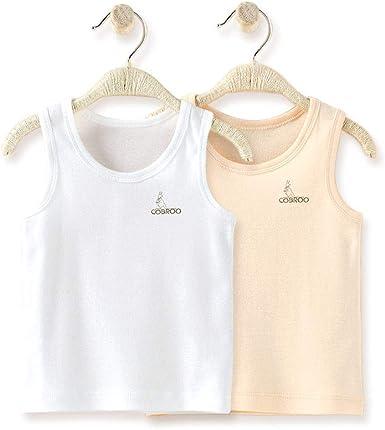 Mad Over Shirts Baby Mama Unisex Premium Tank Top