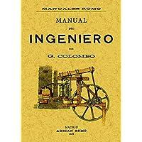 Manual Del Ingeniero