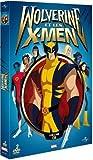 Wolverine et les X-Men - Volume 01