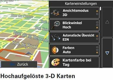 Car Rear Light Assemblies Rckleuchte Heckleuchte links VW TOURAN ...