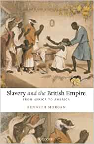 Britain's child slaves: New book says their misery helped forge Britain