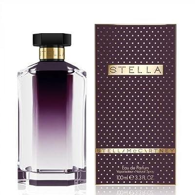 Stella McCartney Stella 3.4 Edp Sp For Women