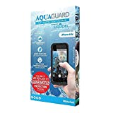 Liquipel 20876 AquaGuard Protection Bundle for Apple iPhone 6