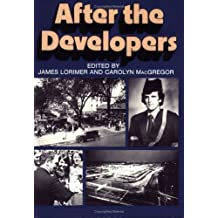 After the Developers