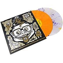 Dirt Style Records: 25th Anniversary (Colored Vinyl) Vinyl 2LP