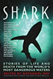 Shark, Peter Matthiessen, 1560253975