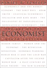 The Age of the Economist (9th Edition) (Paperback)