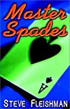 Master Spades: Advanced Card Playing Technique and Strategy at Spades