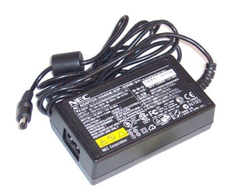 NEC - NEC VersaVX 19v ADP-50MB Adapter New OP-520-70001 808-892299-002A - (Nec Adp)