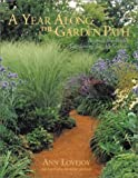 A Year along the Garden Path, Ann Lovejoy, 051722089X