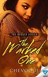 The Marked One (The Marked Series Book 1)