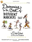 Drumming to the Beat of Different Marchers: Finding