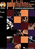 Polyrhythms - the Musician's Guide, Peter Magadini, 0634032836