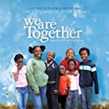 We Are Together By Children of Agape (2008-03-03)