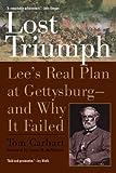 Lost Triumph, Tom Carhart, 0425207919