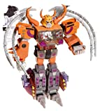Transformers Armada UNICRON 15