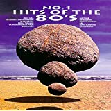 #1 Hits of 80's