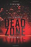 Dead Zone (Blackout)