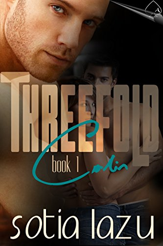 Colin (Threefold Book 1)