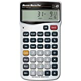 Calculated Industries 4020 Measure Master Pro Measurement Conversion Calculator