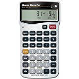 Calculated Industries 4020 Measure Master Pro Measurement Conversion Calculator фото