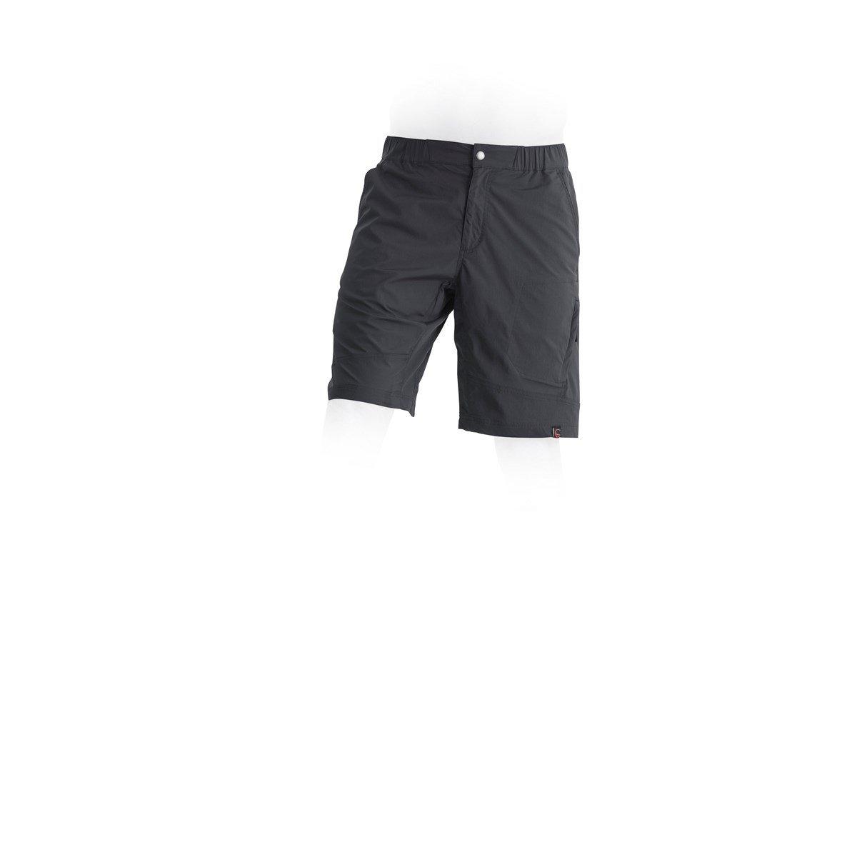 Wild Country Herren Mission Shorts Pants Kurze Hose