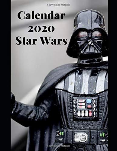 bu fall 2020 calendar