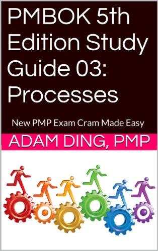 pmbok 5th edition free download pdf