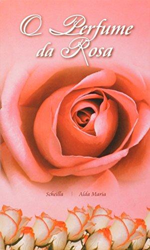 Livro O Perfume Pdf