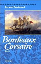 Bordeaux corsaire