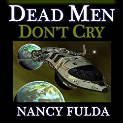 Dead Men Don't Cry