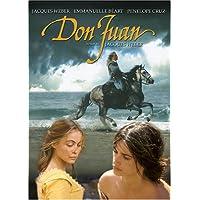 Don Juan (2005)