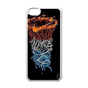 diy phone caseBasketball Popular Case for iphone 4/4s, Hot Sale Basketball Casediy phone case