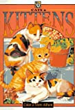 Cats and Kittens, Debbie Kunic and Rita Warner, 0843182245