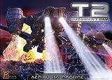 Pegasus Hobbies 9016 1/32 Terminator 2 Aerial Hunter Killer