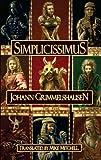 Simplicissimus, Johann Grimmelshausen, 1903517427