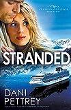 Stranded (Alaskan Courage, Book 3)