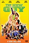 The New Guy (Bilingual) [Import]