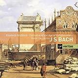 BACH: VIOLIN CONCERTOS(2CD)(ltd.)