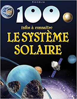 cent-infos-systeme-solaire