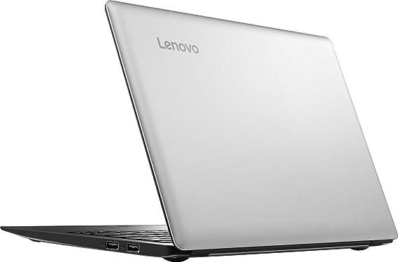 Lenovo - IdeaPad 100s 14