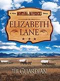 The Guardian (New Montana Mavericks Book 2)
