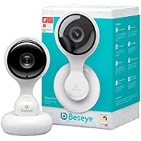 Beseye Pro Smart Home 2MP HD Surveillance Security Cam