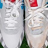 Reshoevn8r 2-Shoe Sneaker Cleaning Kit Laundry